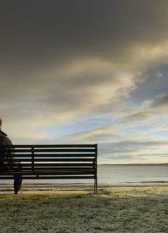 غم محبت دل کو بنجارہ کر دے گا