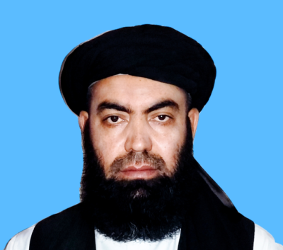 Hafiz Muhammad Siddique Madani