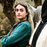 Halima Sultan