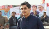 جہانگیر ترین کے بیٹے علی ترین کا ایف آئی اے میں طلبی پر جواب