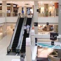 Karachi Mall