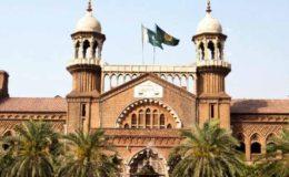 موٹروے زیادتی کیس: پتا نہیں تحقیقات ہو رہی ہے یا ڈرامے بازی ہے، لاہور ہائیکورٹ