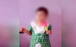 مروہ زیادتی و قتل کیس: گرفتار دونوں ملزمان کے فنگر پرنٹس میچ کر گئے
