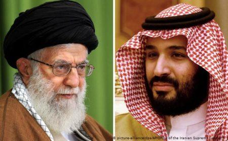اقوام متحدہ میں ایران اور سعودی عرب کے ایک دوسرے پر 'جرائم' کے الزامات