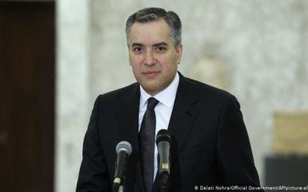 لبنان کے نامزد وزیر اعظم مصطفیٰ ادیب حکومت بنانے سے پہلے ہی مستعفی، بحران شدید تر