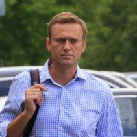 Nawalny