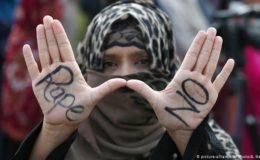 جنسی جرائم پر سخت سزائیں: عمران خان کی تجویر پر تنقید