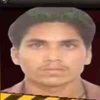 Shafqat
