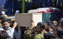 جنگجوؤں کی واپسی، پاکستانی شہریوں اور فوجیوں پر حملوں میں اضافہ