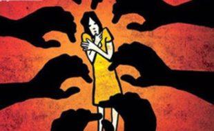 خواتین کی بے حرمتی کے بڑھتے واقعات اور ہمارا بے چارہ انصاف