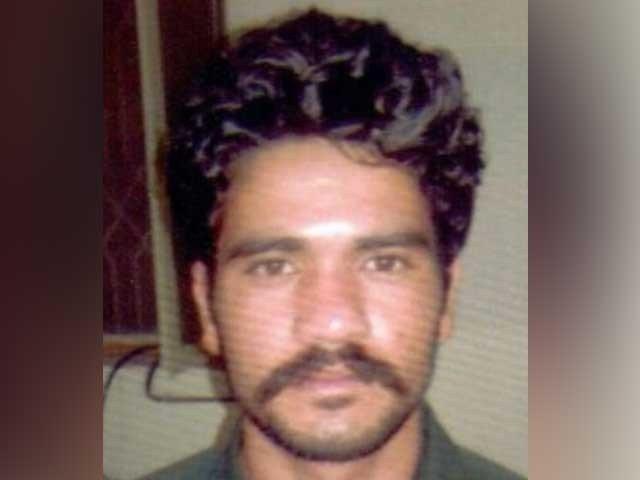 موٹر وے زیادتی کیس؛ پولیس کو عابد ملہی کی شاخت پریڈ کیلئے مزید مہلت مل گئی
