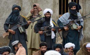 افغان طالبان حنفی مسلک کے مطابق اسلامی نظام کے خواہاں لیکن ایران مخالف
