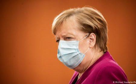 کورونا وائرس: جرمنی اور فرانس میں دوبارہ لاک ڈاؤن