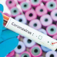 Corunavirus