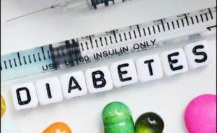 بجلی اور مقناطیسی طاقت سے ذیابیطس کا علاج