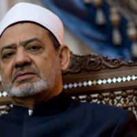Dr. Ahmad Al-Tayyib