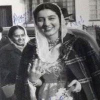 Fatima Sughra