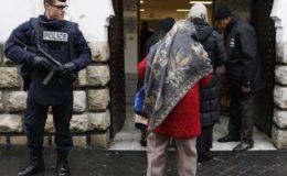فرانس میں جامع مسجد کی انتظامیہ کو قتل کی دھمکیوں پر مبنی خط موصول