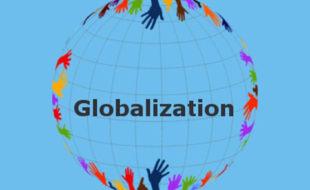 گلوبلائزیشن کے فوائد و نقصانات