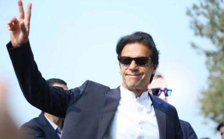 پی ٹی وی، پارلیمنٹ حملہ کیس میں وزیراعظم عمران خان بری