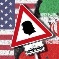 Iran - USA