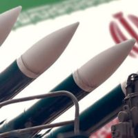 Iran Weapons