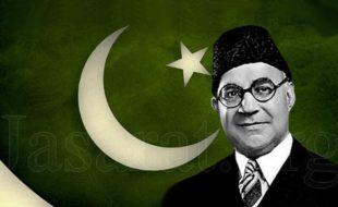 شہید ملت نواب لیاقت علی خان