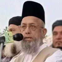 Maulana Adil Khan