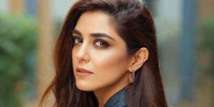 مایا علی شعیب منصور کی اگلی فلم میں کاسٹ