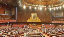 قومی اسمبلی؛ ادویات کی قیمتوں میں اضافے پر حکومتی ارکان بھی پھٹ پڑے