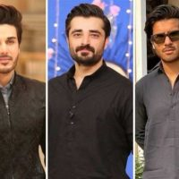 Pakistani Artists