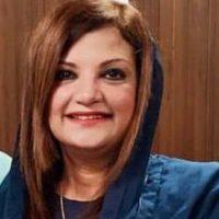 Saima Nadeem
