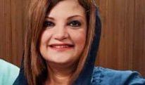 پشاور کے مدرسے پر حملہ کرنیوالے بچ نہیں سکتے، صائمہ ندیم