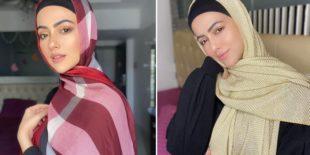 ثناء خان کی زندگی کیسے تبدیل ہوئی؟