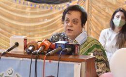 'کیا اجیت دوول کی دھمکی اور اویس نورانی کی بلوچستان سے علیحدگی کی بات محض اتفاق ہے؟'