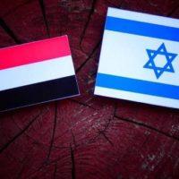Sudan-Israel Relations