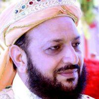 Sufi Masood Ahmed Siddiqui