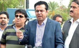 عمران خان منہ دکھانے قابل نہیں رہیں گے: وزیراعظم کے طنز پر طلال کا رد عمل