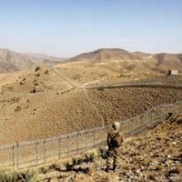 Terrorist Attack on Military Convoy