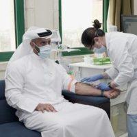 UAE - Coronavirus
