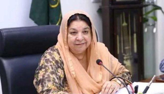 کورونا کیسز بڑھتے رہے تو صورتحال قابو سے باہر ہو سکتی ہے: وزیر صحت پنجاب