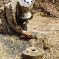 Yemen War