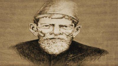 Akbar Allahabadi