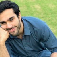 Amir Gilani