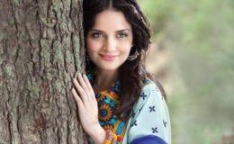 ارمینا خان کا شادی کی آفر کرنے والے شخص کو دلچسپ جواب
