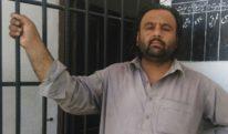 گلگت بلتستان حکومت نے عوامی ورکرز پارٹی کے رہنما بابا جان کو 9 سال بعد رہا کر دیا