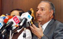 سینئر سیاستدان اور سابق وزیر دفاع احمد مختار انتقال کر گئے
