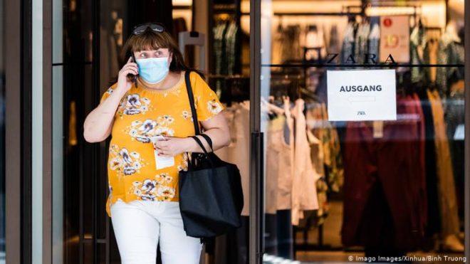 عالمی وبا، مستقبل کیا ہو گا؟