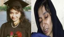 ڈاکٹر عافیہ صدیقی کی رہائی کیوں لٹک گئی