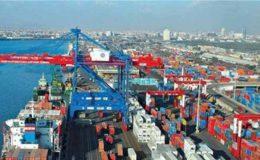 آئندہ تین سال میں افغانستان کو برآمدات کا حجم 5 ارب ڈالر تک بڑھنے کا امکان